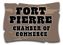 Fort Pierre Chamber of Commerce